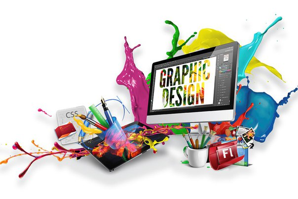 Разработка макета дизайн полиграфии TCARD.SU