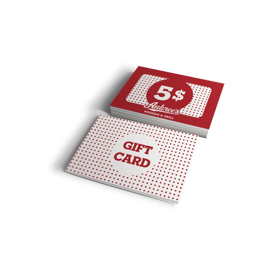 Производство бонусных карт TCARD.SU